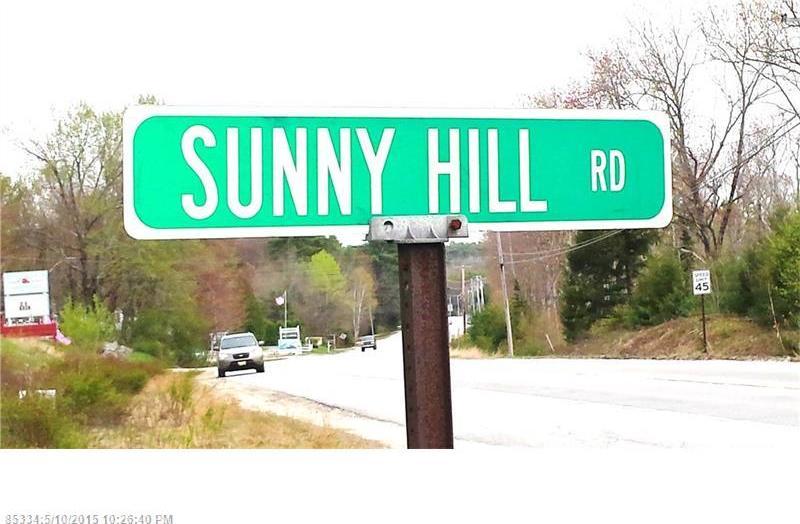 5 Sunny Hill Rd, Casco, Maine 04015