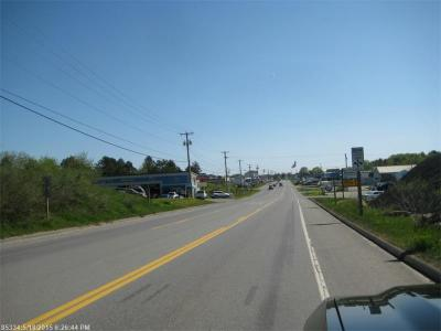 Photo of 0000 New County Rd, Thomaston, Maine 04861