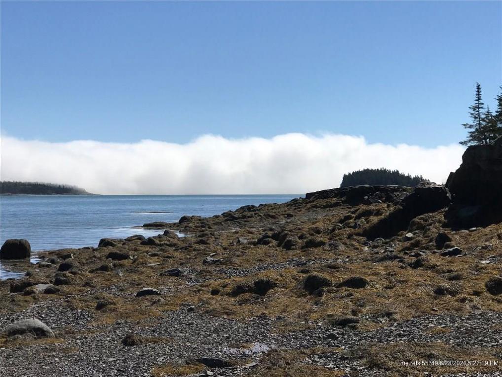 568 Duck Cove Rd, Roque Bluffs, Maine 04654