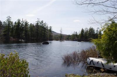 Photo of 27 Goose Pond Rd, Dedham, Maine 04429