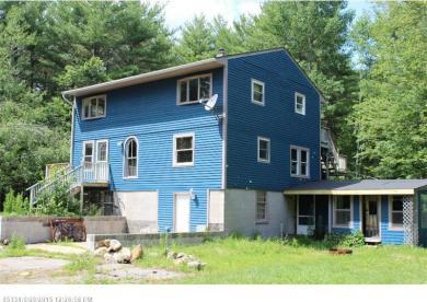 417 School St, Berwick, Maine 03901