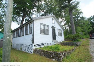 5 Pebble Ln, Standish, Maine 04084