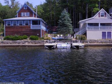39-41 Starboard Ln, Shapleigh, Maine 04076