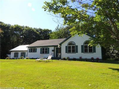 Photo of 386 Mills Rd, Kennebunkport, Maine 04046