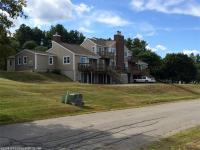 25 Riverview Dr C, North Berwick, Maine 03906