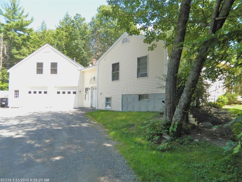 27 Beech Rd, Standish, Maine 04084