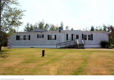 400 Chase Mills Rd, East Machias, Maine 04630