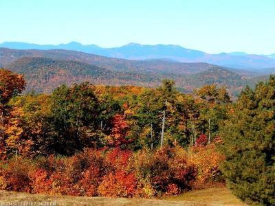 Photo of Hiram, Maine 04041