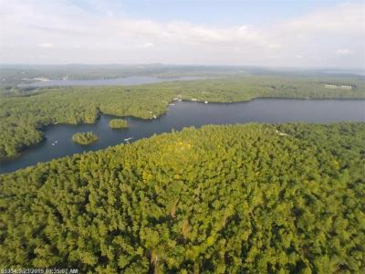 Photo of Lots 1-11 Gore Rd, Naples, Maine 04055