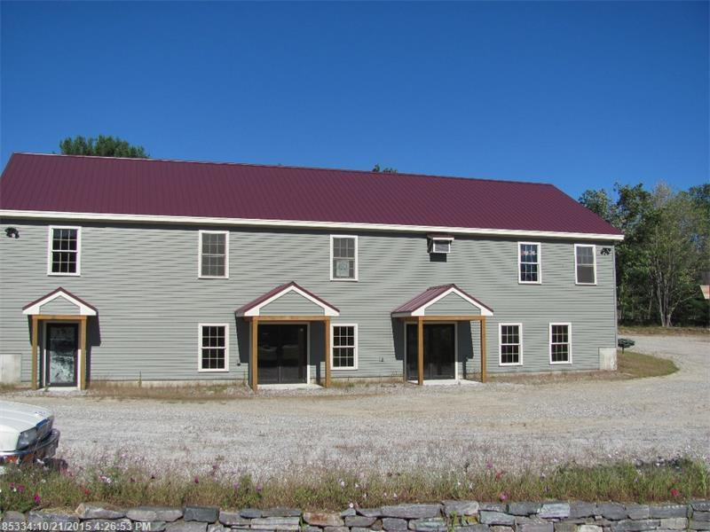 mls 1241810 5 fore st oxford maine 04270