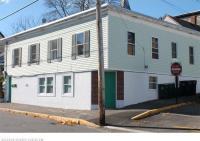 38 Pike St, Biddeford, Maine 04005