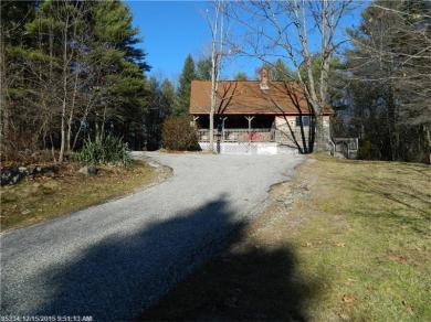 66 River Rd, Biddeford, Maine 04005