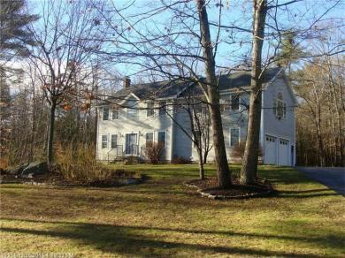 12 Sabrina Ln, Sanford, Maine 04083