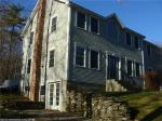 12 Sabrina Ln, Sanford, Maine 04083 photo 4
