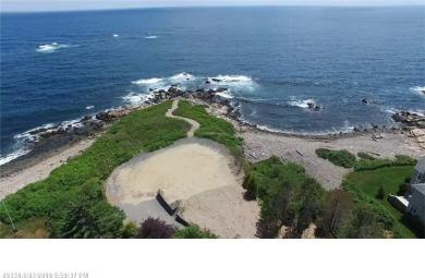 19 Seaview Ave, Kennebunkport, Maine 04046