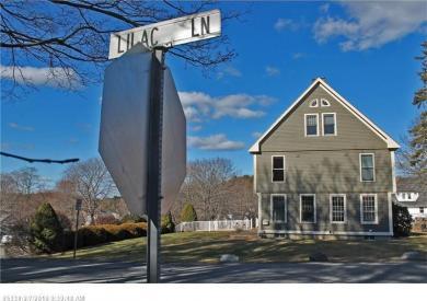 1 Lilac Ln, York, Maine 03909