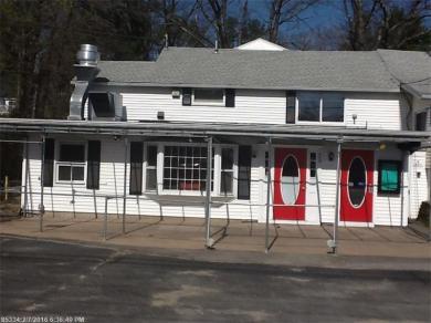369 Main St 1, Ogunquit, Maine 03907