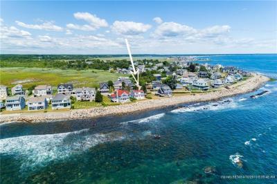 Photo of 577 Ocean Ave, Wells, Maine 04090