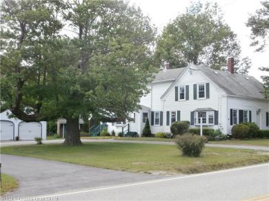 76 Beech Ridge Rd, Scarborough, Maine 04074