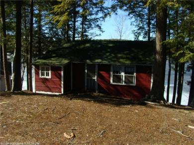 108 30th St, Shapleigh, Maine 04076