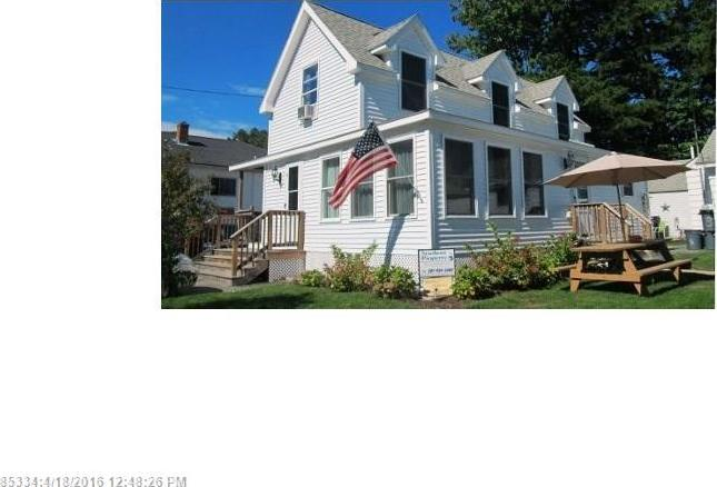 mls 1254459 2 seaview ave old orchard beach maine 04064
