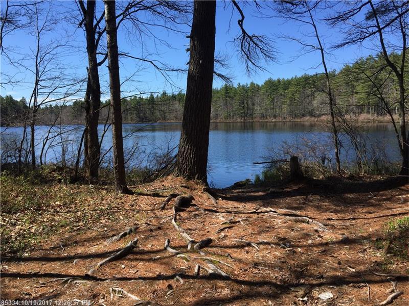 M8-l7 Boundary Rd, Standish, Maine 04084