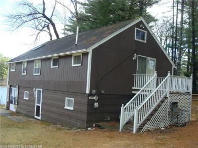 125 Avenue A, Acton, Maine 04001