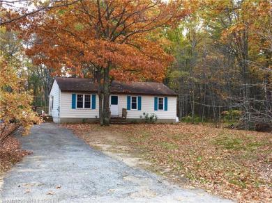 7 Dogwood Ln, Sanford, Maine 04073