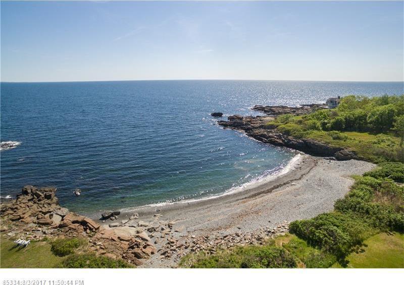 Mls 1261116 66 Pulpit Rock Rd Ogunquit Maine 03907