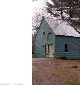 100 Main St, Waterboro, Maine 04030
