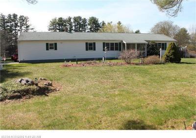491 Lindsey Rd, Wells, Maine 04090