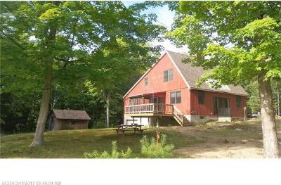 Photo of 205 Garland Rd, Newfield, Maine 04095