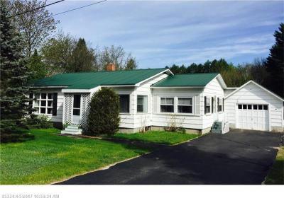 Photo of 115 Ossipee Trl, Porter, Maine 04068