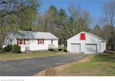 152 Little River Rd, Berwick, Maine 03901