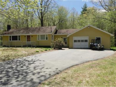 125 Mouse Ln, Alfred, Maine 04002