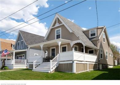 13 Ocean Avenue Ext, York, Maine 03909