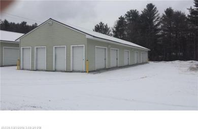 1947 Federal Road, Livermore, Maine 04253