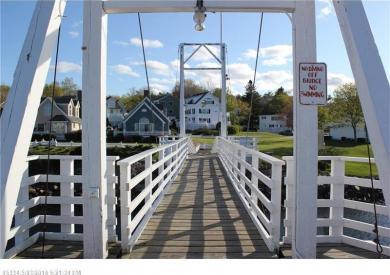 60 Pine Hill Rd 301, York, Maine 03902