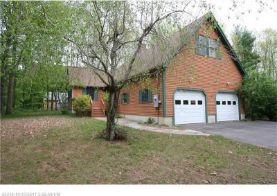 Photo of 116 Witchtrot Rd, South Berwick, Maine 03908