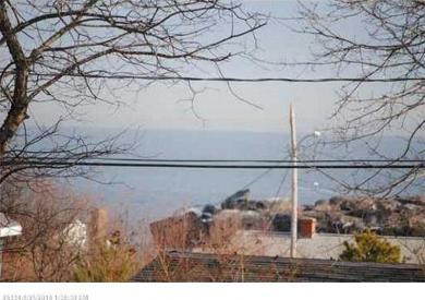 17 Valley Rd, York, Maine 03909