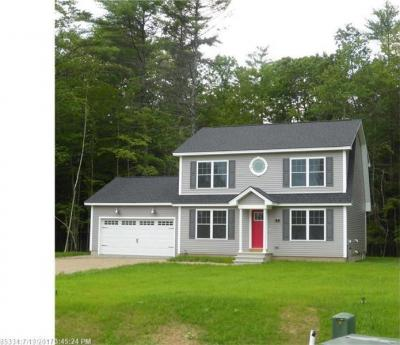 Photo of Lot 11 Colin's Meadow Ln, Alfred, Maine 04002