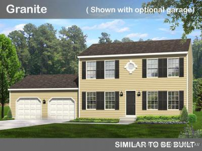 Photo of Lot 14 Colin's Meadow Ln, Alfred, Maine 04002