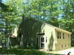 95 Applegate Ln, Newfield, Maine 04095 photo 0