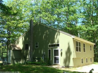 95 Applegate Ln, Newfield, Maine 04095