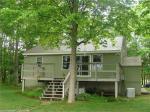 95 Applegate Ln, Newfield, Maine 04095 photo 4