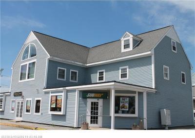 952 Post Rd 5, Wells, Maine 04090