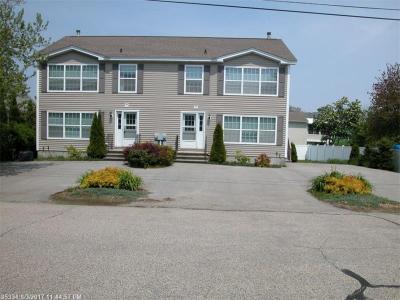 Photo of 81 Beachwood Ter A-b, Wells, Maine 04090