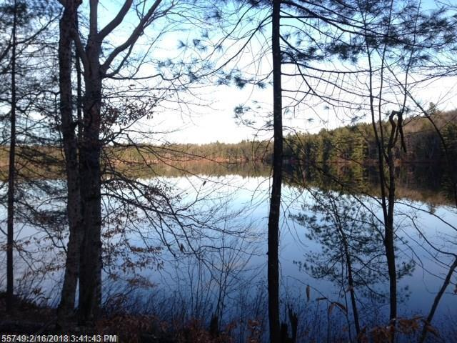 213 Two Ponds, Bridgton, Maine 04009