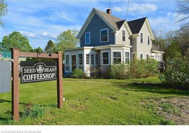 154 Alfred Rd, Kennebunk, Maine 04043