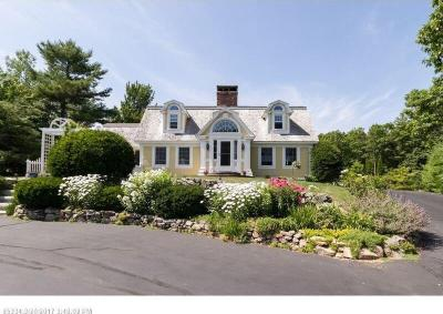 Photo of 192 Mills Rd, Kennebunkport, Maine 04046